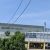 月会費不要・料金300円以下で使えるフィットネスジム!神奈川県の公共施設・横浜市都筑スポーツセンター|ワンコイントレーニング