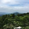 福島ーいわき300km