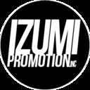 「精神論トークギグ!」from 伊津美 敬 (IZUMI PROMOTION.inc)