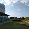 さいたま市立中央図書館(埼玉県)