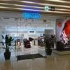 憧れのスーツケースRIMOWA(リモワ)を、大阪で実際に見れる2店舗に行ってきました