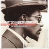 第44回「Linton Kwesi Johnson」(3)