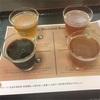 本日の温泉と最近のビール