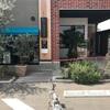 【茨城県/つくば市】犬OK!パスタ専門店『グルービー 研究学園店』美味しい海賊パスタのお店