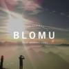 ブロガーコミュニティ・BLOMU(ブロミュ)がどんどん広まっている