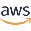 AWS Lambda の関数をAWS APIGatewayで発行したエンドポイントで実行させる