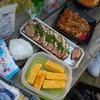 【雑記】三人で近くの公園に秋のピクニック!