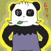 描いた絵まとめ(ポケモン5)