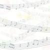 【エール100話】『栄冠は君に輝く』を完璧に歌った久志…葛藤しながら、譜面を何度も読み返したんだろうなぁ|朝ドラ感想ブログ
