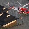 台風19号による被災状況等に関する続報