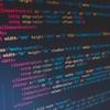 はてなブログでよく使うHTML編集のかんたんなコード!