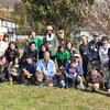 2016年2月28日 第2回秀明自然農法体験塾開催