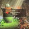 【ゼルダの伝説ブレスオブザワイルド・プレイ日記64】サ・ダージュの祠に挑戦!ゴロンシティで装備もゲット!