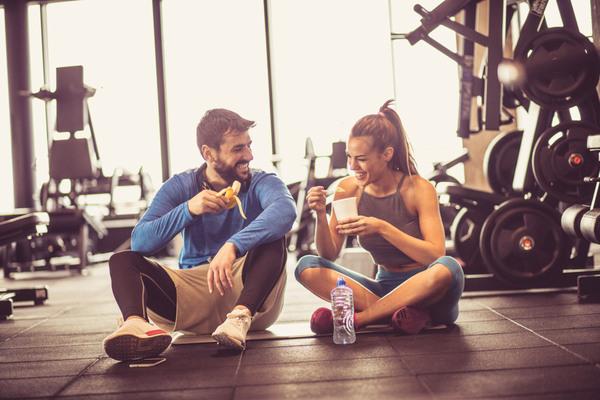 RIZAP管理栄養士に聞く! トレーニング効果を最大限に引き出して美ボディになるための食事法<レシピ付き!>