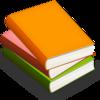 【2016年版】今年就職する人が読むべき本3+1冊