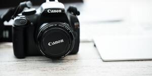 これからカメラを始める人に、中古カメラ3~5万円代をつるたまがおすすめしている理由