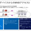 Microsoft 365 クラウド利用時のライセンスについてわかりやすい資料がありました