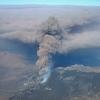 火山灰によって家屋が倒壊する!?火山が噴火すると火山灰と降雨の複合災害になる可能性がきわめて高い!