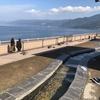 【鹿児島市内近辺】観光するにオススメのスポットは?実際に行ってきた!