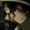 鬼滅の刃 第8話「幻惑の血の香り」 感想