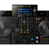 DJ REN Workshop!! PioneerDJ新製品【XDJ-RX2,DDJ-XP1,rekordbox】