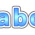 マリオみたいな2Dアクションゲームを作る! その12 ビットマップフォントを作成する:Cocos Creator