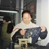 CHINA備忘録㉖生産開始-1