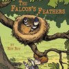 A to Z Mysteries<6巻>The Falcon's Feathers