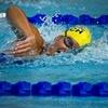 【水泳】東京オリンピック2020、日本代表内定まとめ(競泳・シンクロ・飛び込み・OWS・水球)