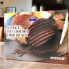 「ROYCE'(ロイズ)」のポテトチップチョコレート