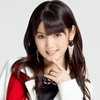【エンタメ】モーニング娘。'14 コンサートツアー2014春 Evolutionのレビューと道重さゆみの写真とか動画【画像】