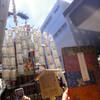 祇園祭2015 前祭りの御朱印巡りその1