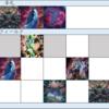 【遊戯王】DDD展開考察 #243(必要札:アビス、ケプラー、ネクロ)