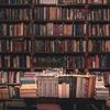 おまえは今まで読んだ本の総数をおぼえているのか? 本を読む理由について。