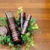 ライスパワーエキスno11 化粧品 化粧水 40代 乾燥肌がライースリペア お試ししました