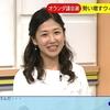 「ニュースチェック11」3月15日(水)放送分の感想