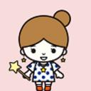 mimikofukunoの日記