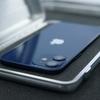 iPhone12 miniと12 Pro Max、注文者へ出荷開始 13日発売を前に
