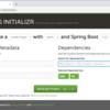 Doma2+SpringBoot+GradleをIntelliJ IDEAでやっていくときのアレコレ