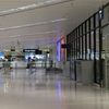マニラ空港について