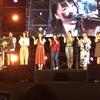 「#好きなんだ」大握手会 チーム8 スペシャルステージ セットリスト・動画まとめ!