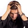 「馬油と育毛の関係性」馬油に秘められた育毛効果とは?