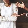 交渉が苦手な人に送る、9つのアドバイス
