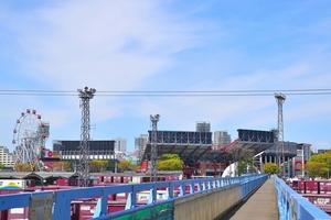 【プロ野球】ロッテ沢村にも通ずる トレードを絶好機にするヒント~鉄平