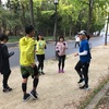 JALホノルルマラソン対策講座。大阪で開催しました。