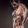 『上腕三頭筋を最短で太くする筋トレ方法』