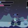 スマホゲーム感想『INŌ』不気味な惑星で地図作り