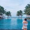 【ベトナム】本当は誰にも教えたくないベトナムのダナンおすすめのホテル|フュージョンマイアリゾートFusion Maia Da Nang