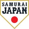 小久保監督は、山田哲人を外せるか。〜WBCオランダ戦