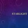 いつの間にかStarlight Projectが解散してた話